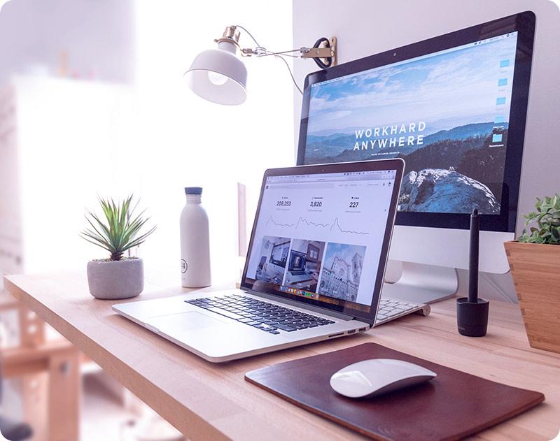 agency-startup-img-5